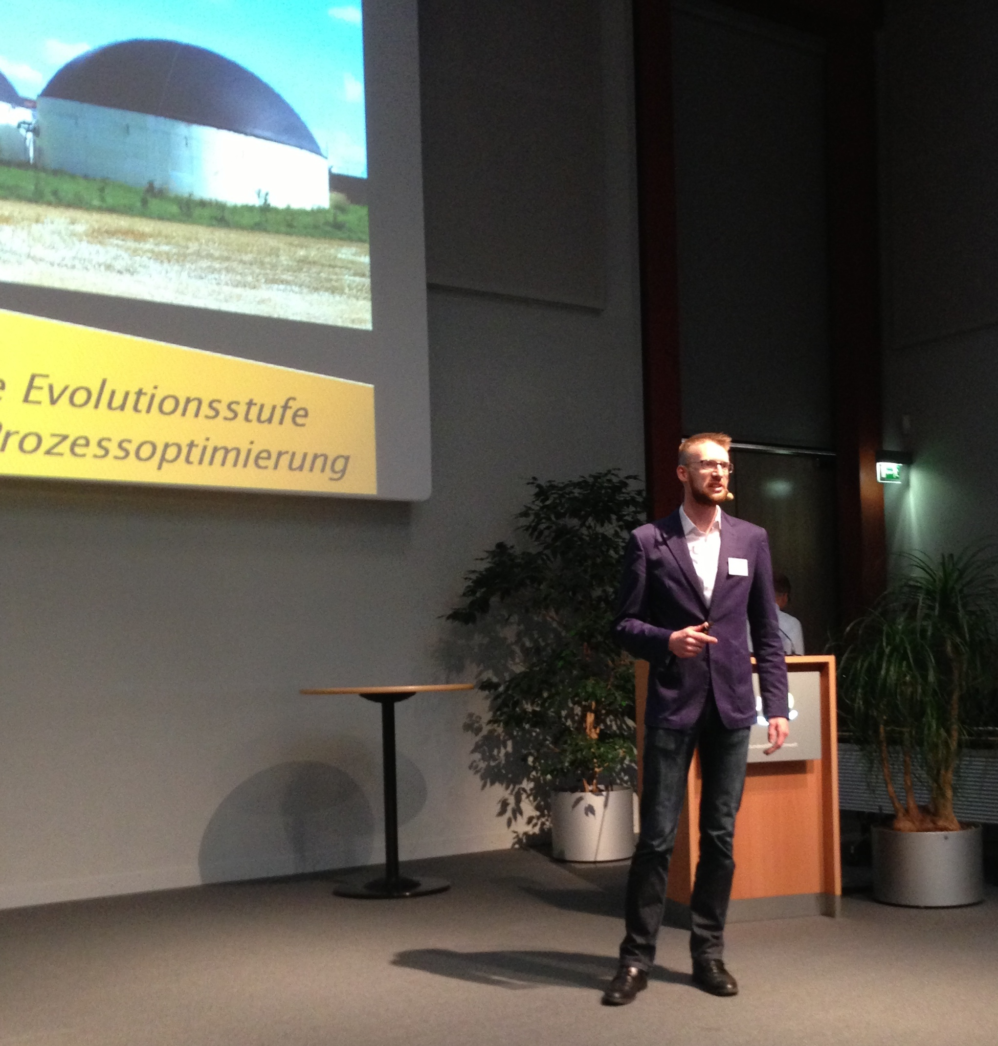 vortrag KBA Biogas Innovationskongress (1)