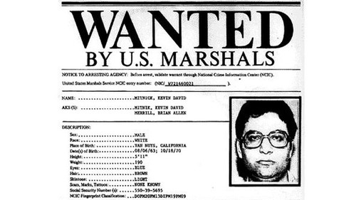 500x_mitnick_wanted_poster